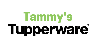Tammys Tupperware.png