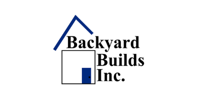 Backyard Builds Inc..png