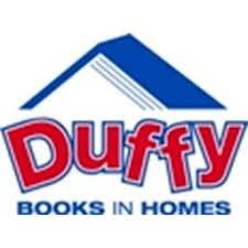 Books in Homes.jpg