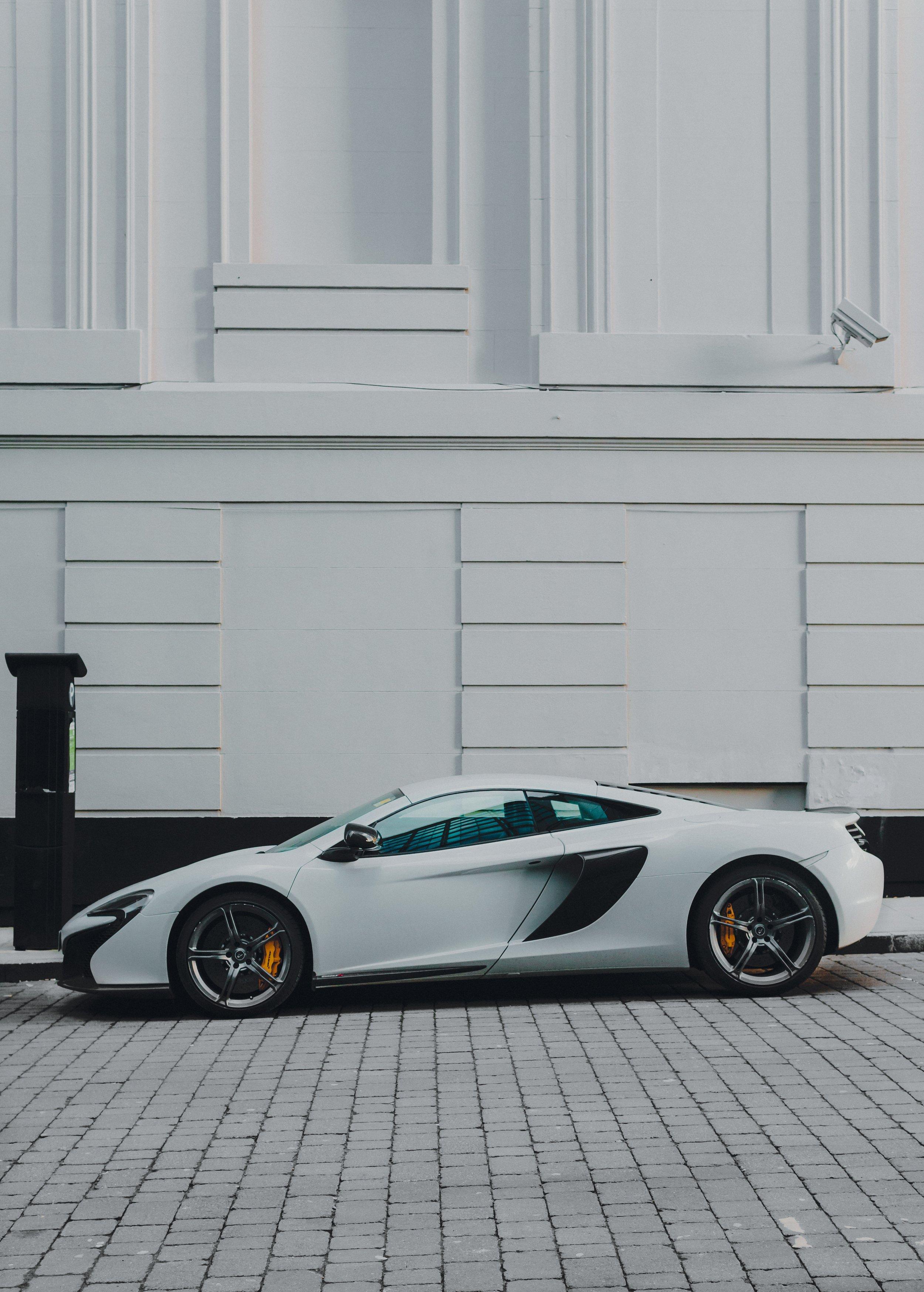 Millionaire next door - poor.png