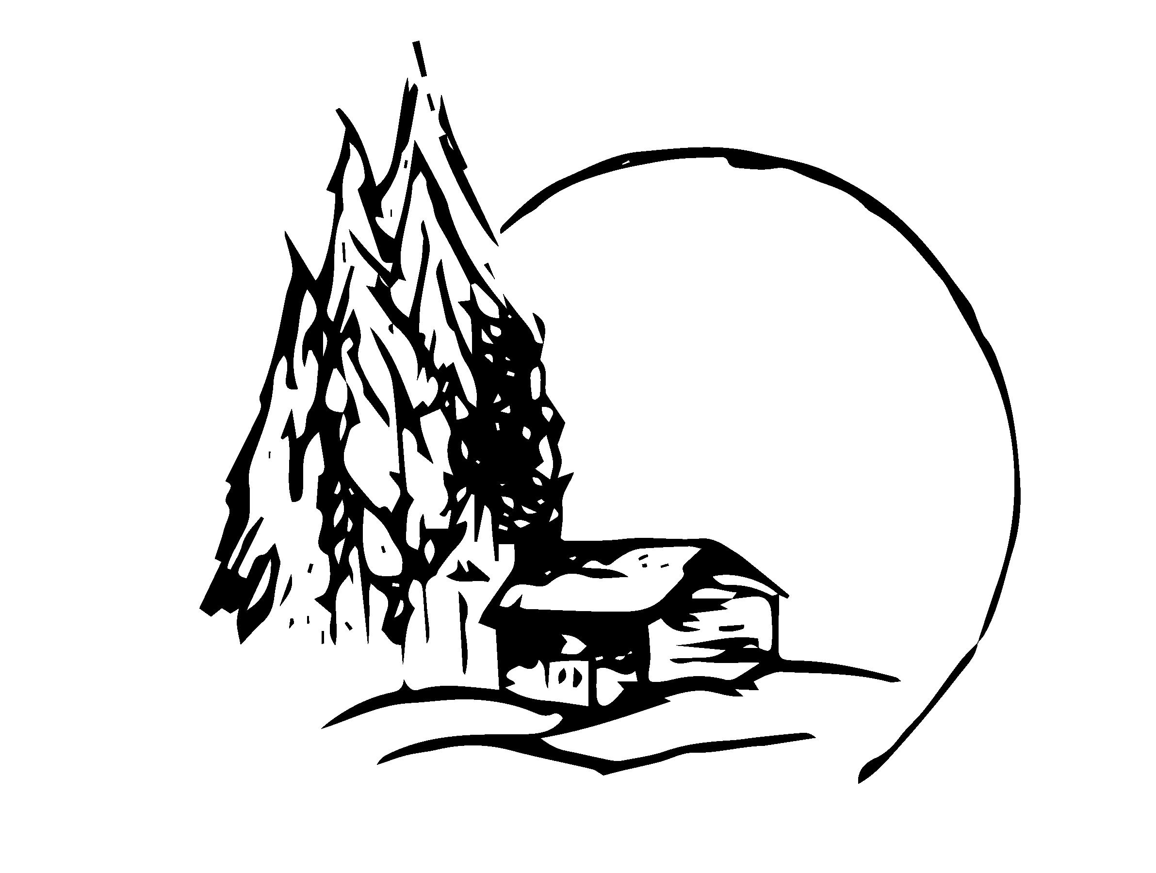 goosemooncabin the cabin-01.png