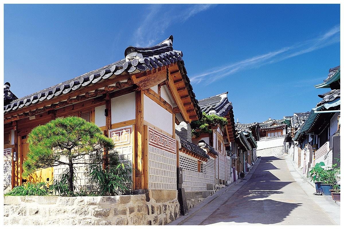KoreaTourism4.jpg