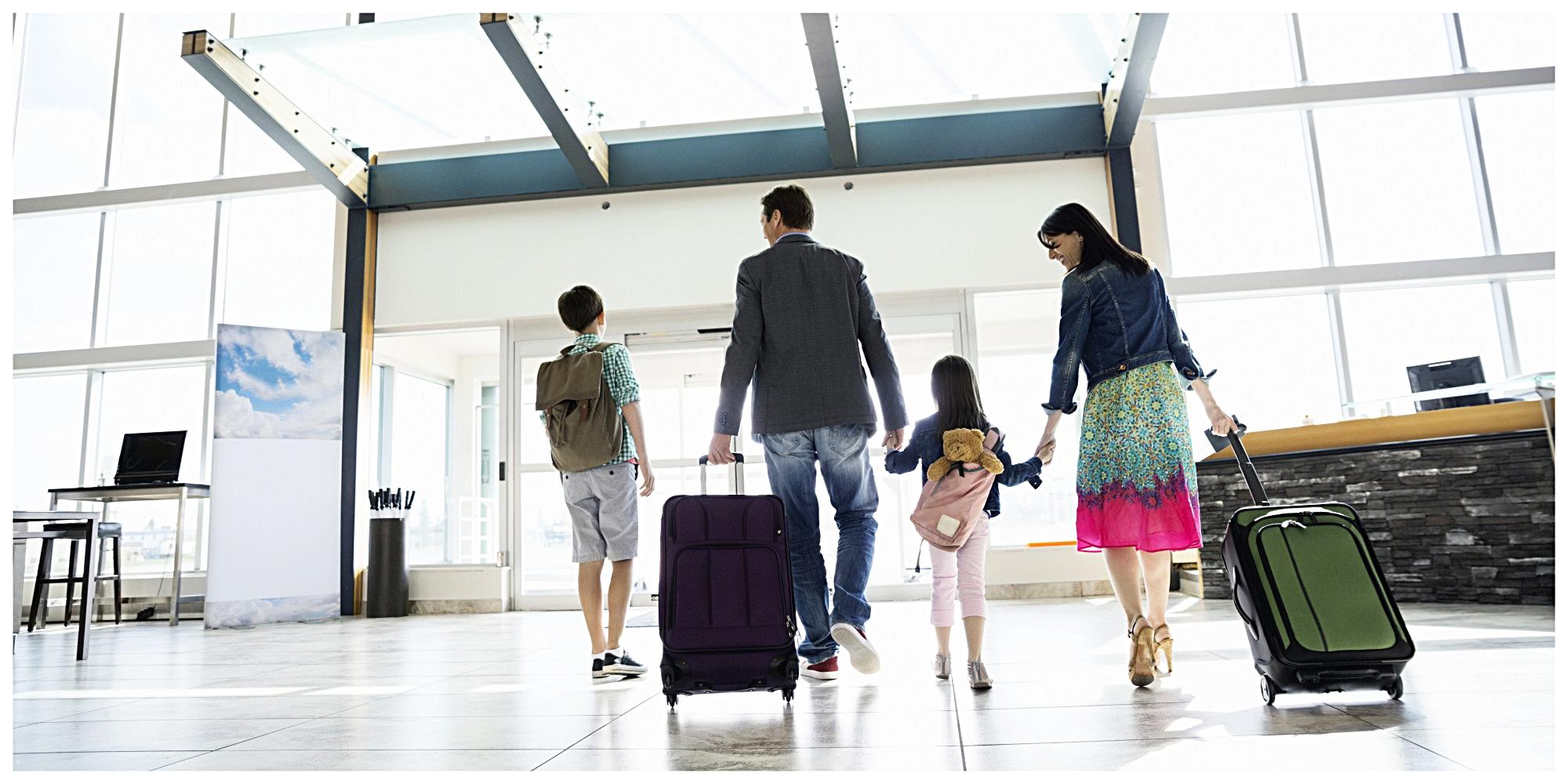Airport leaving .jpg