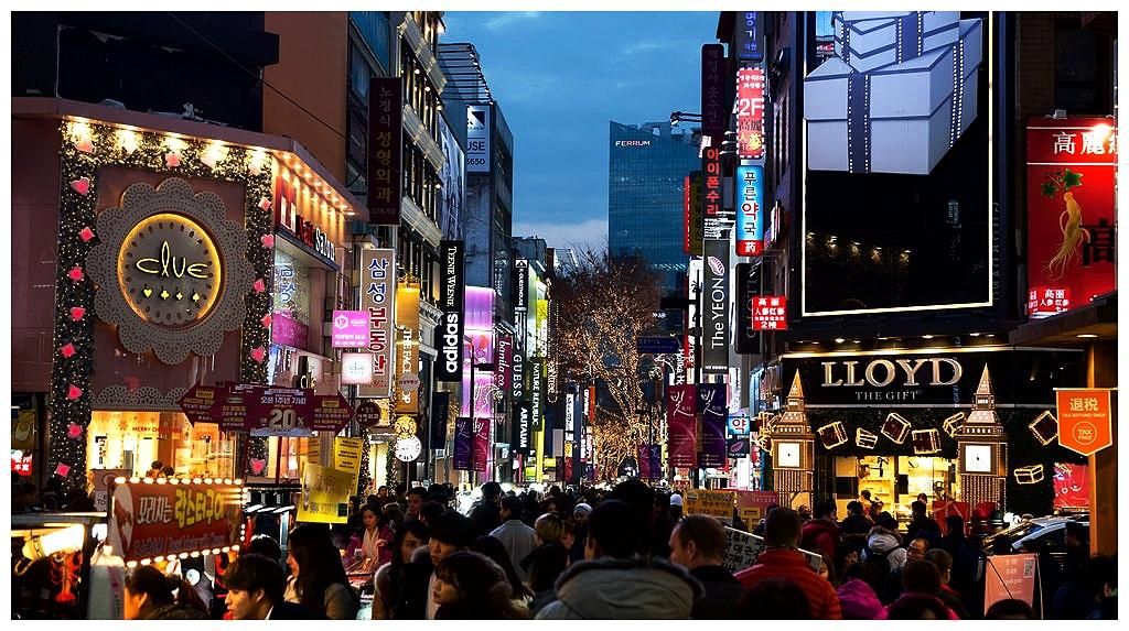 Myeong Dong.jpg