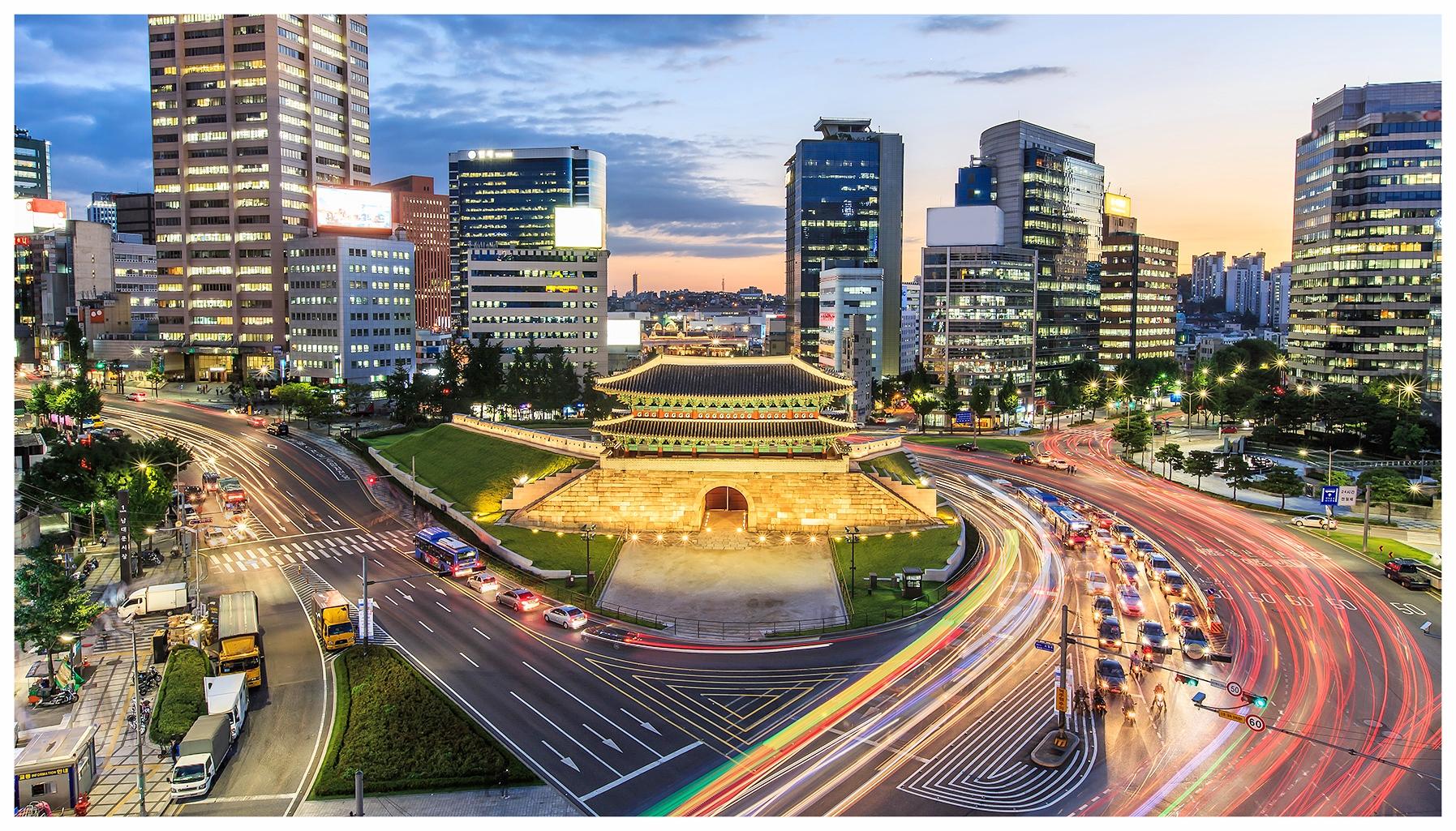 Seoul Downtown.jpg
