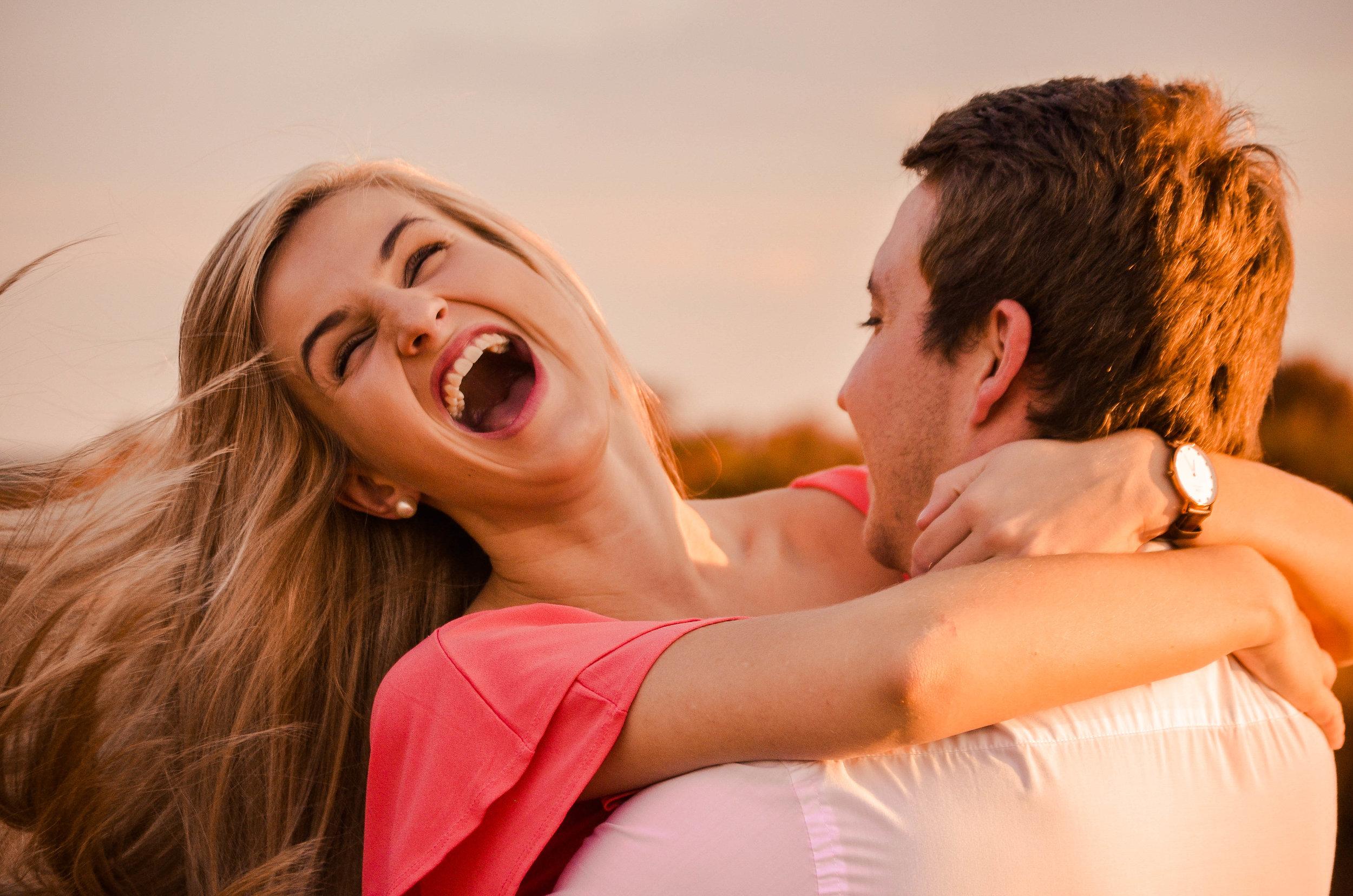 برامج الأزواج وشهر العسل - ثقمنلتاثشقعهلمثقشصهلصثهقلهصثيللاصثيقلثقصيثبصثبصثبلثصبلثص