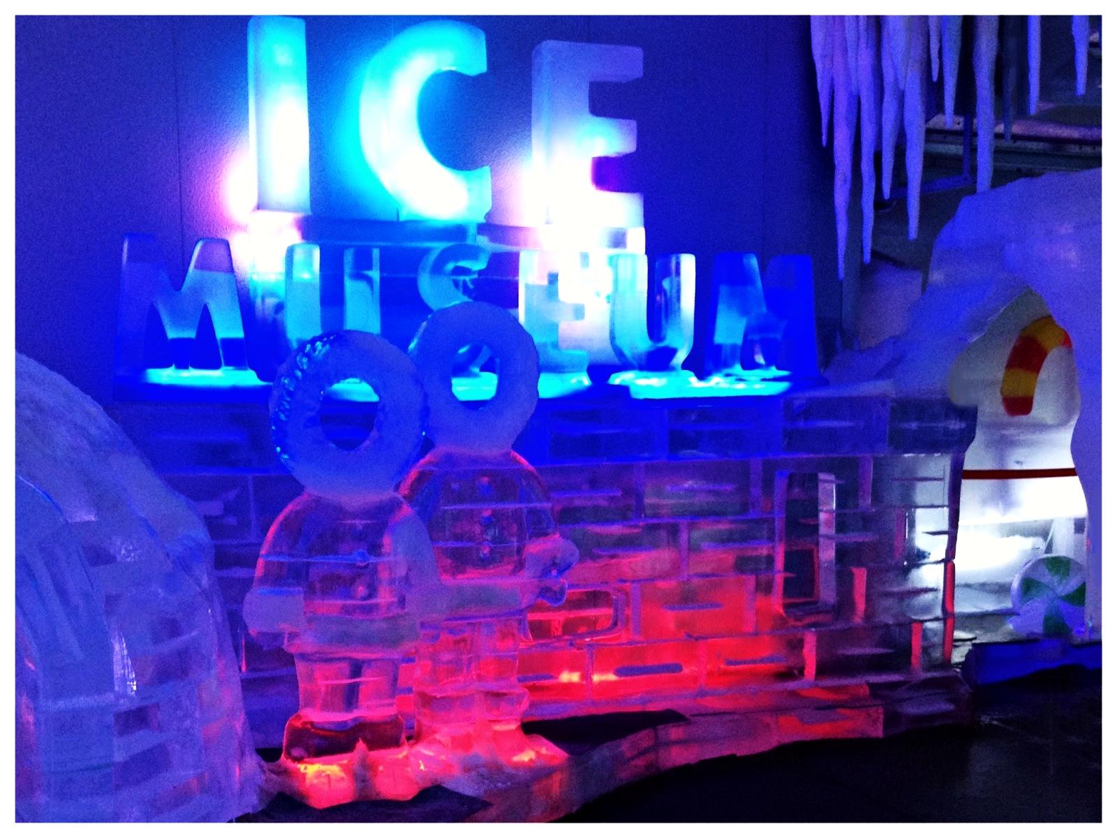 ice museum.jpg