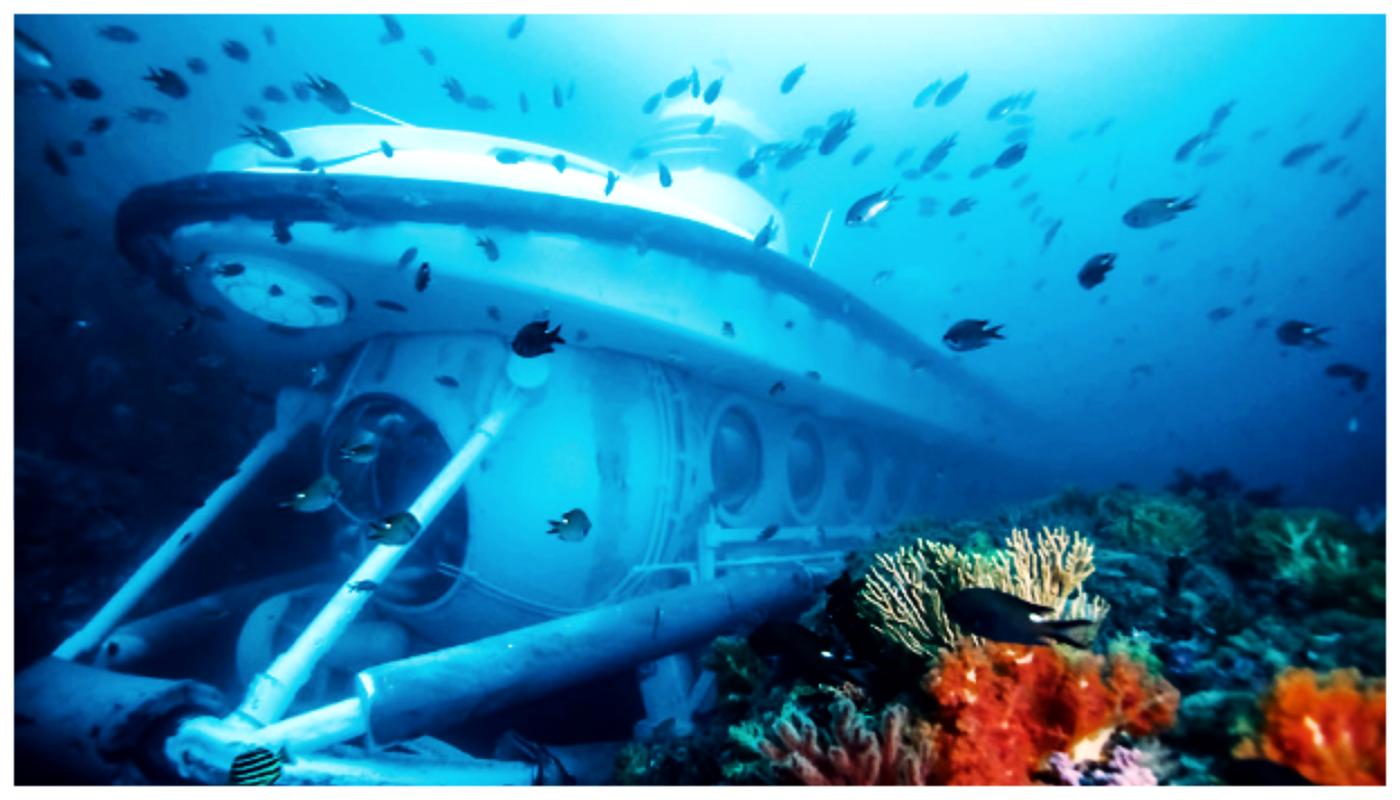 seogwipo submarine.png