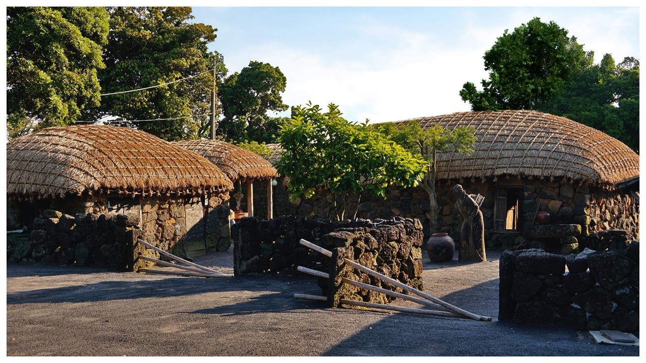 Seongeup Folk Village.jpg
