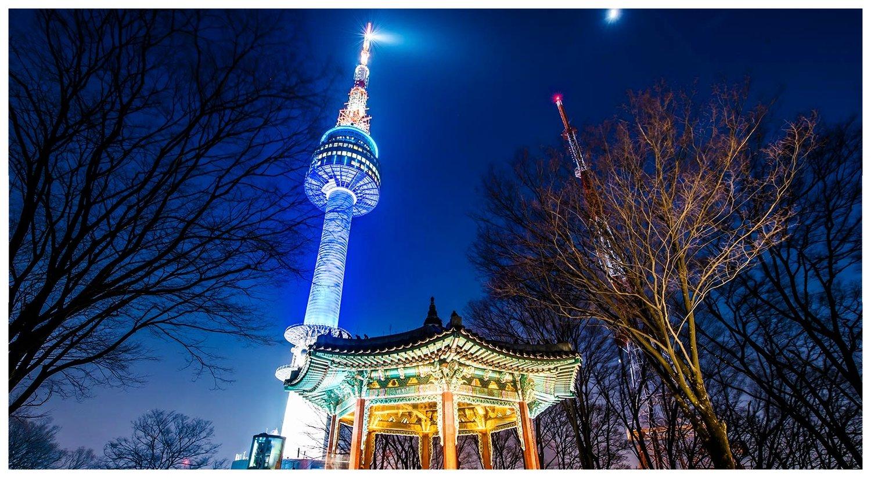 SEOUL NAMSAN TOWER.jpg