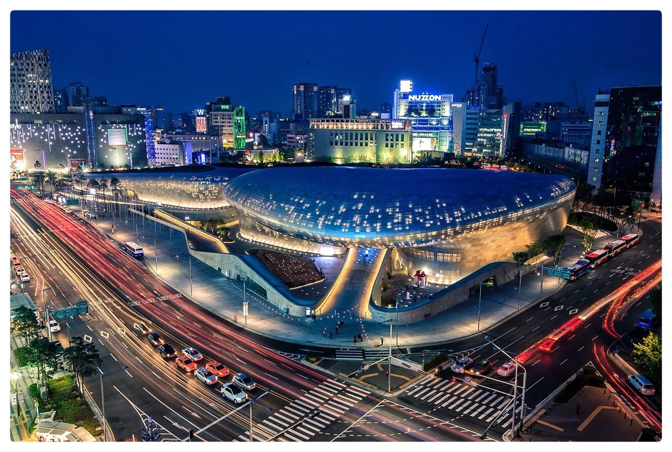 Seoul%2BPackage%2B%25282%2529.jpg