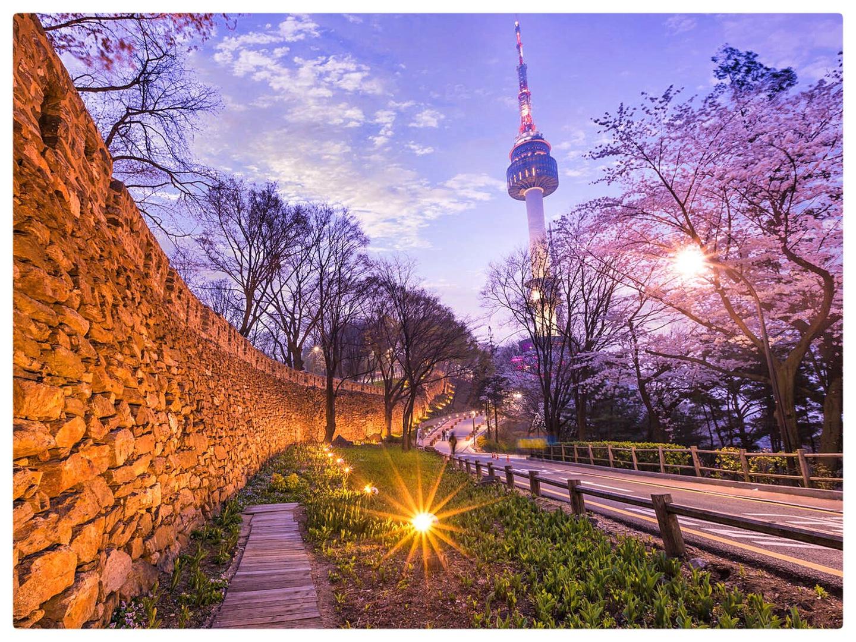 Seoul Package11.jpg