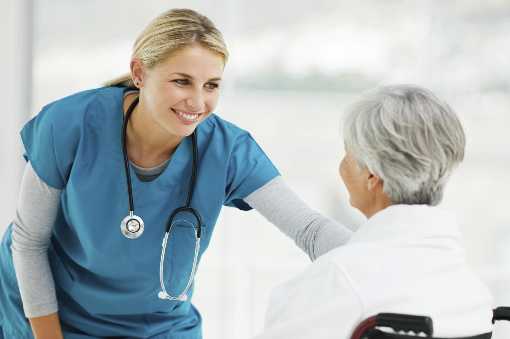 برامج الصحة - نقدم أفضل العناية الصحية والتشخيصات والكشوفات الطبية من أفضل المستشفيات الجامعية الكورية. بالإضافة إلى تقديم البرامج السياحية المناسبة لنقهاتكم.