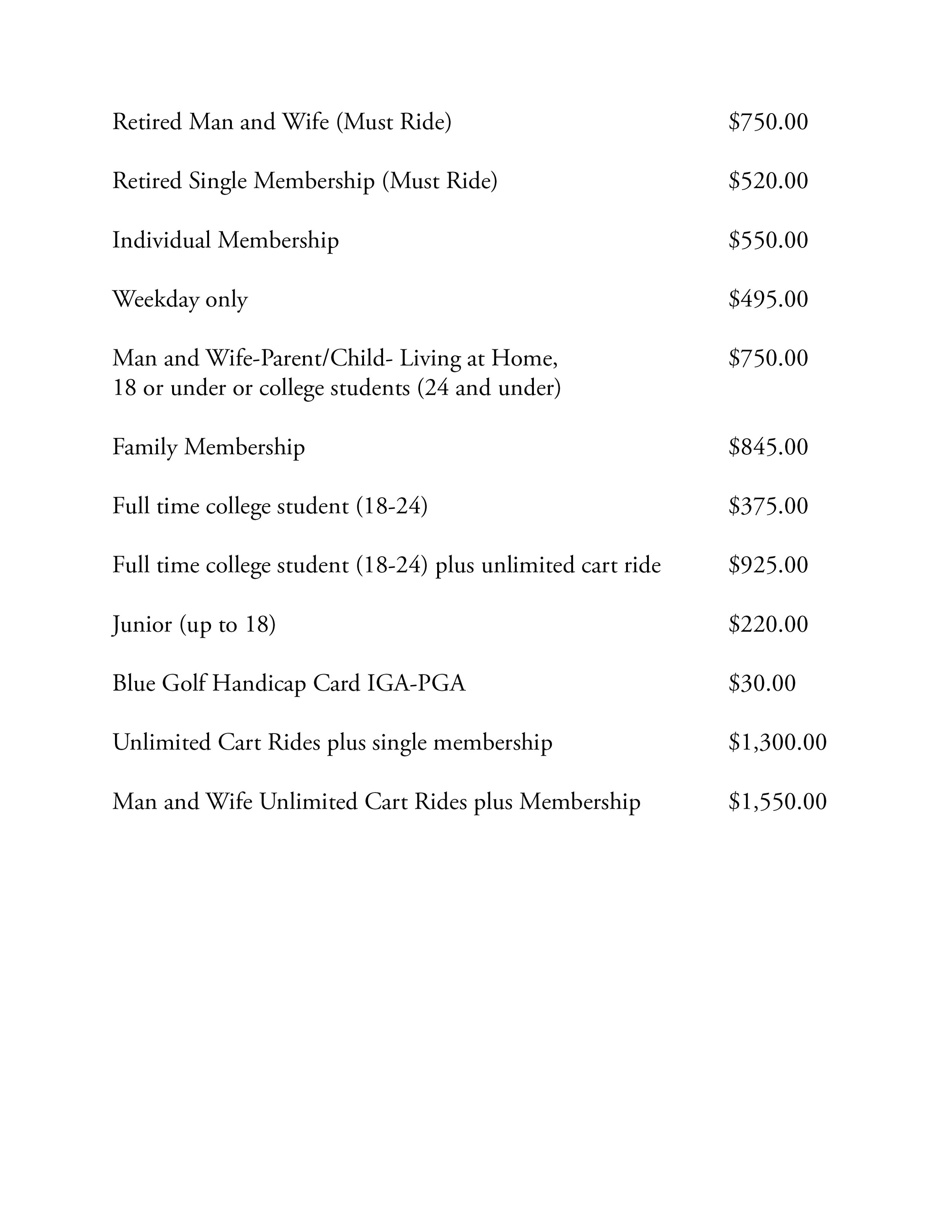 Golf Membership.jpg