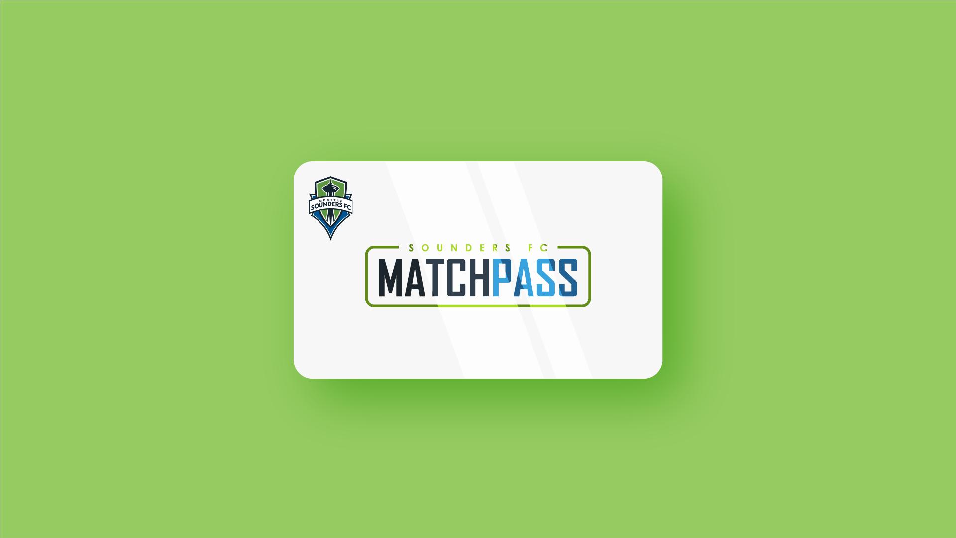 MatchPass_mock ups-04.png