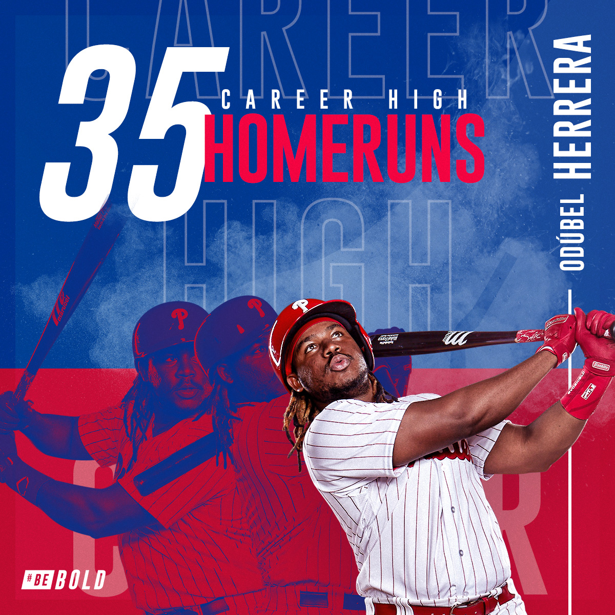 Career HighPhiladelphia-Phillies_Season-Template_Home-Runs_blue_1x1 copy 2.jpg