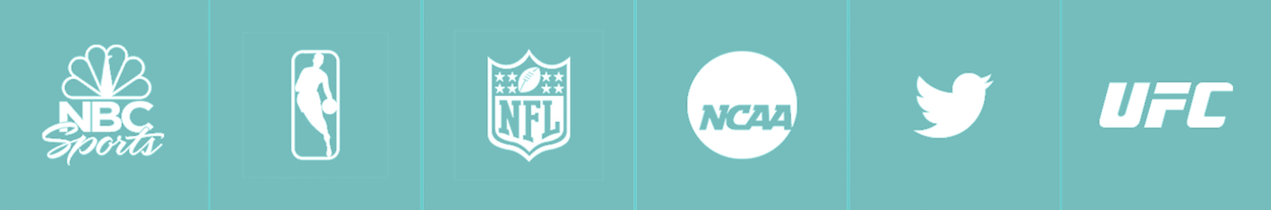 bottom-logos.png