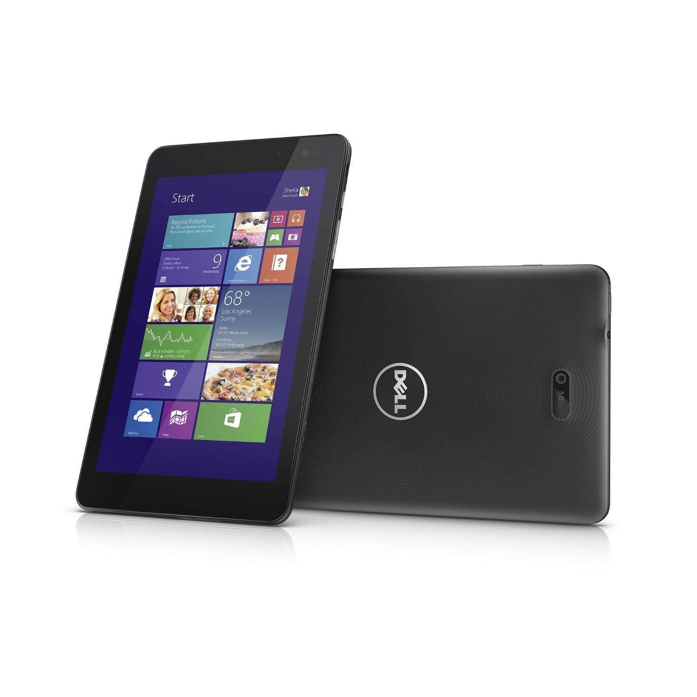 They still make Windows tablets?