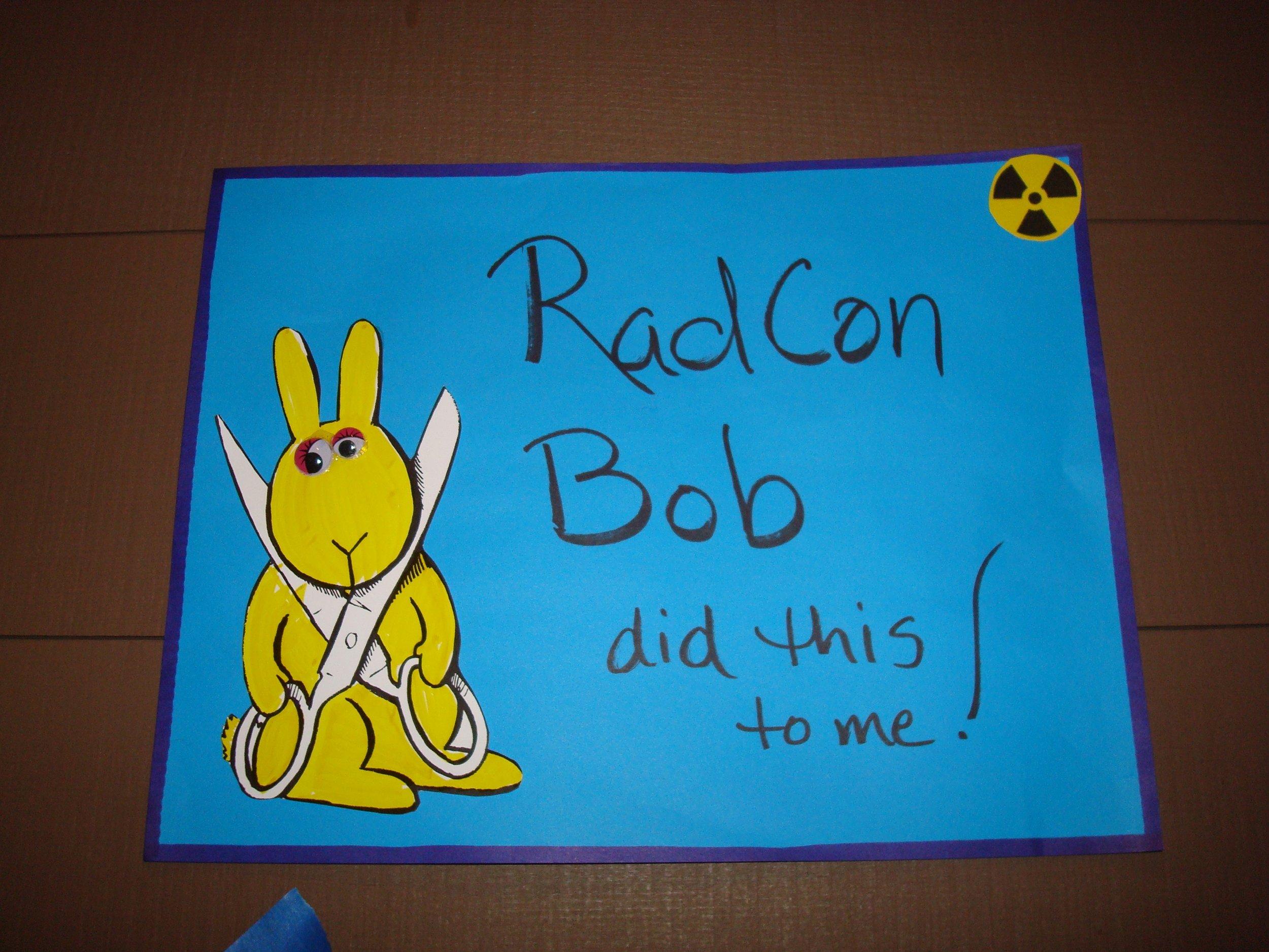 radcon2011-3.jpg