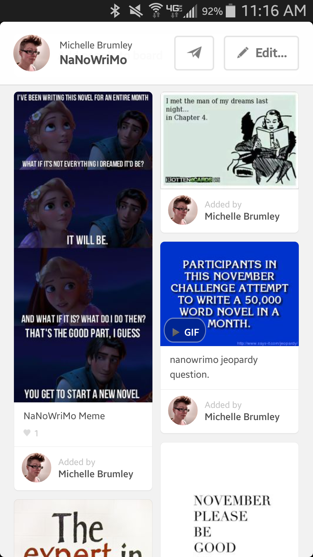 pinterest-nanowrimo.png