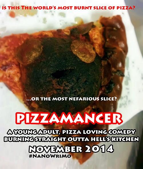 pizzamancer2.jpg