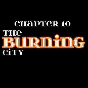chapter10.jpg