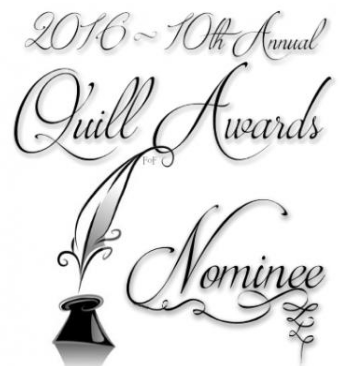 quill-awards.png