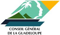 Département de Guadeloupe