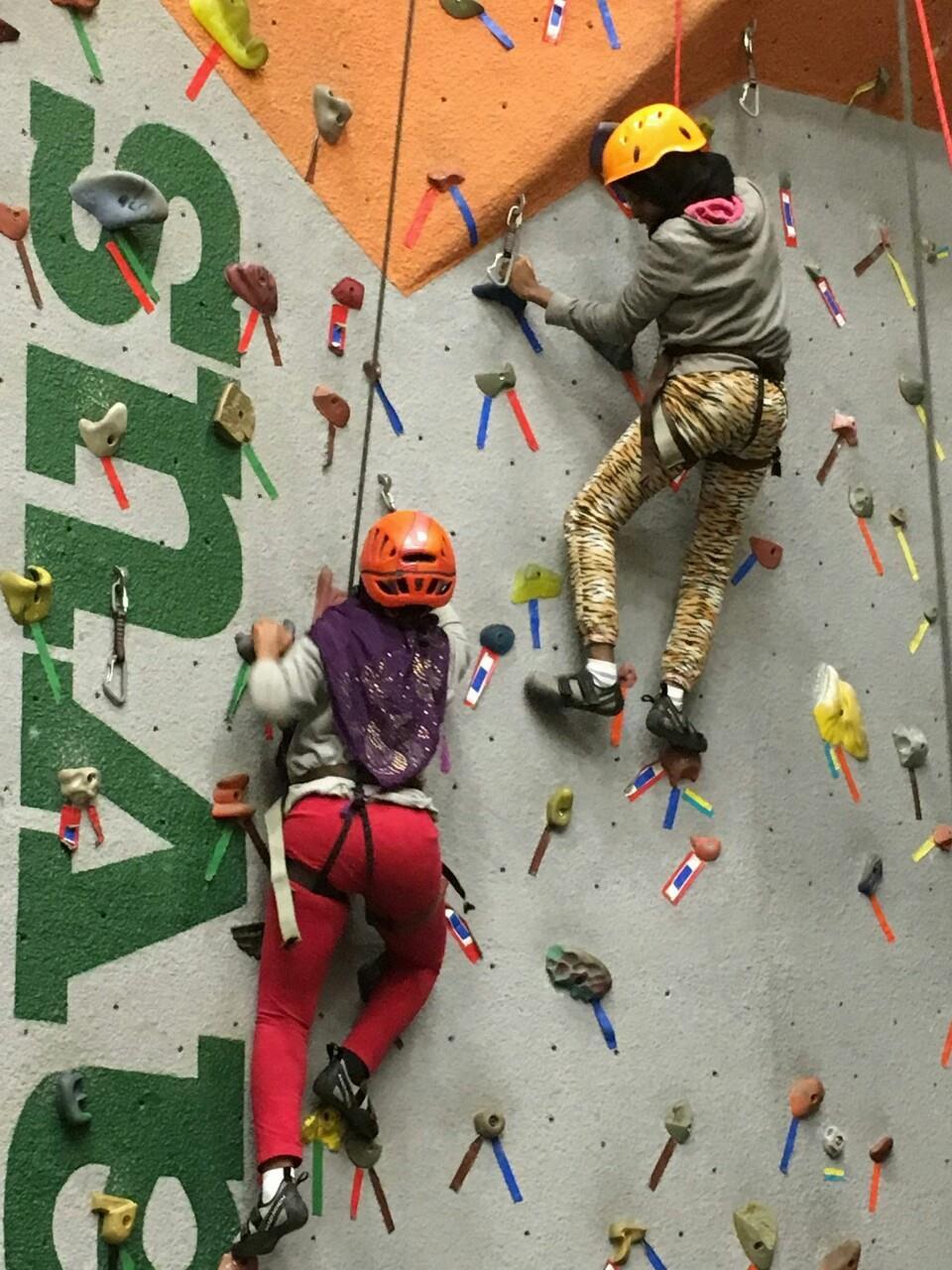 Photo.Climbing Wall - Jenn Carter.jpg