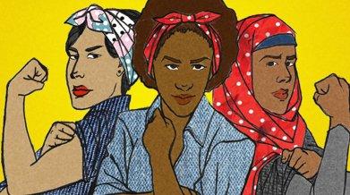 Girls Leadership Image - Jenn Carter.jpg