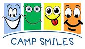 Camp Smiles New Logo 100 high - Joseph Crocker.png