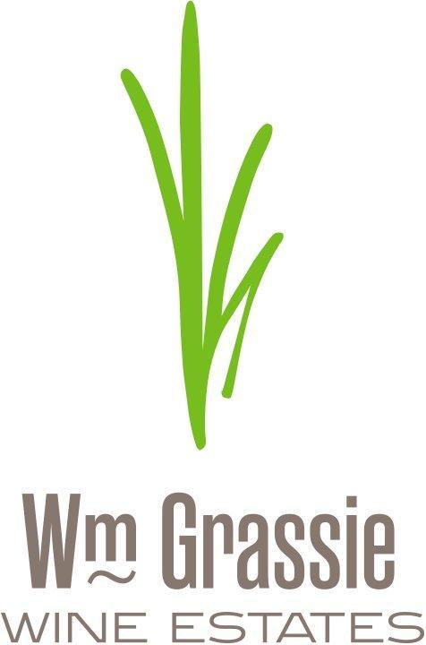 Grassie Wines.jpg