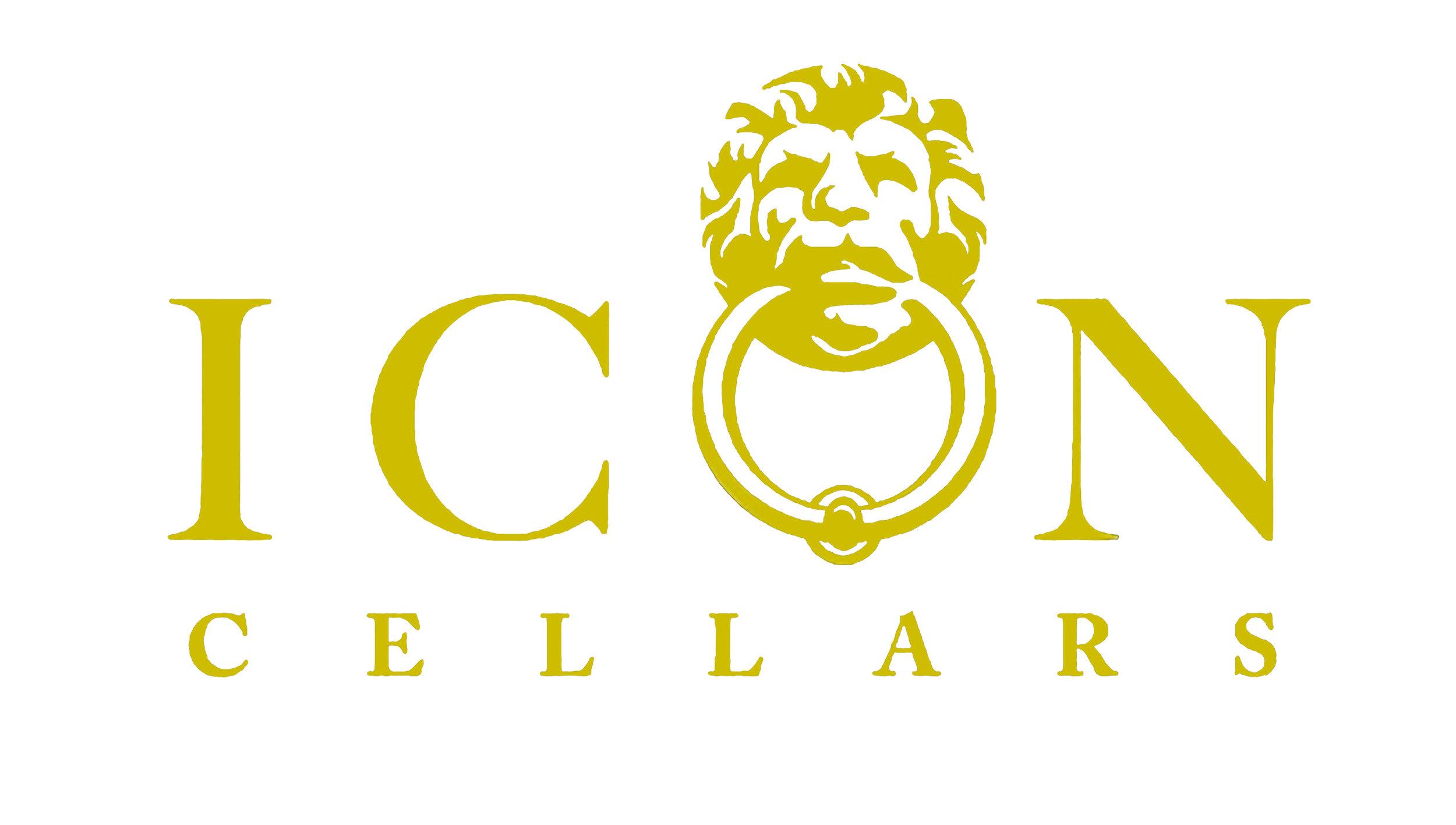 Icon Cellars Logo.jpg