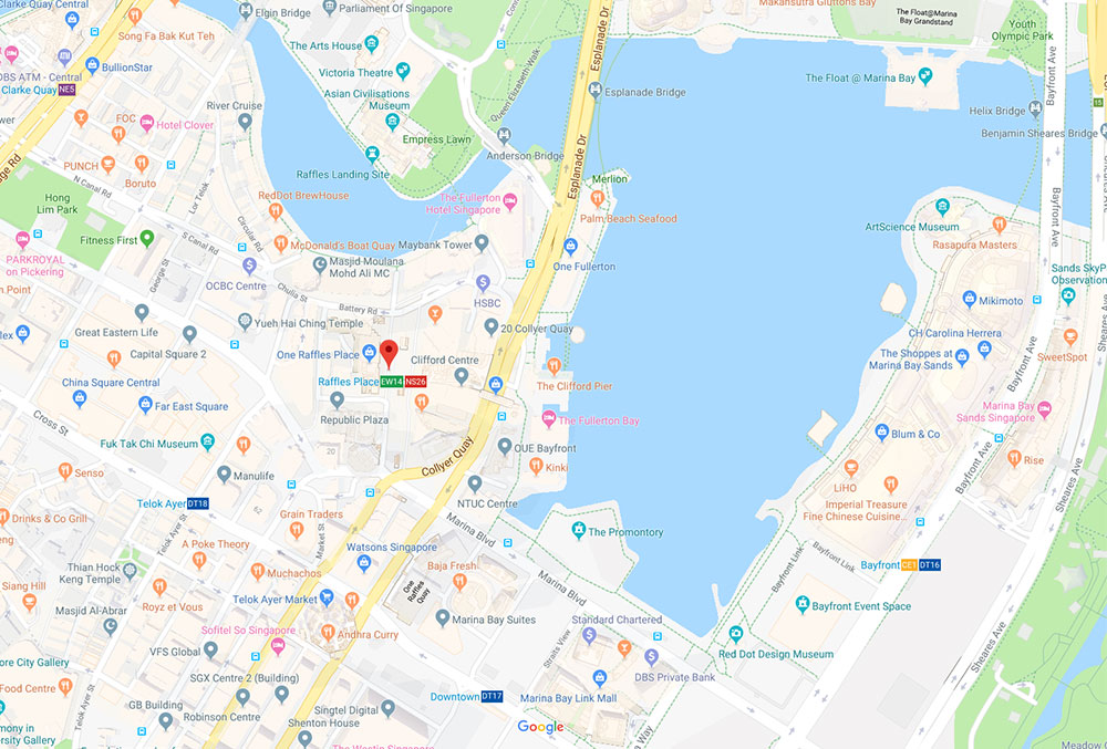 D1-map-area.jpg