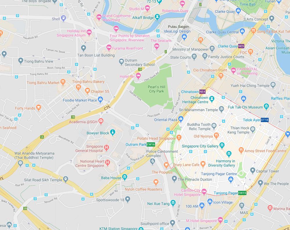 D2-map-gfx.jpg