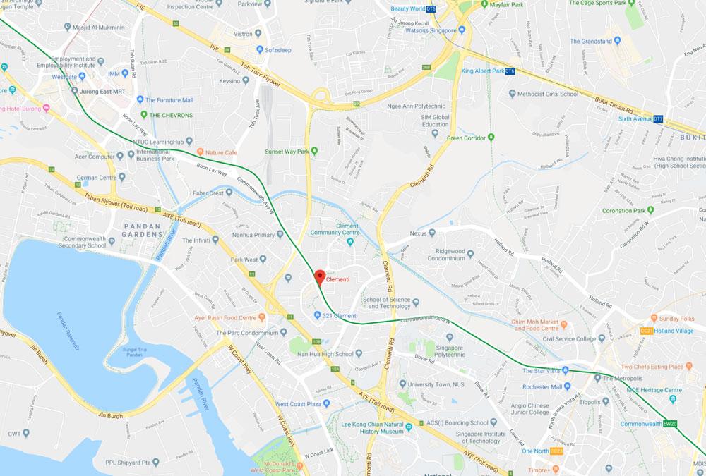 D5-map-gfx.jpg