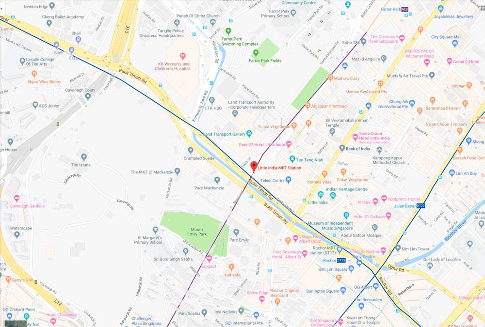 D8-map-gfx.jpg