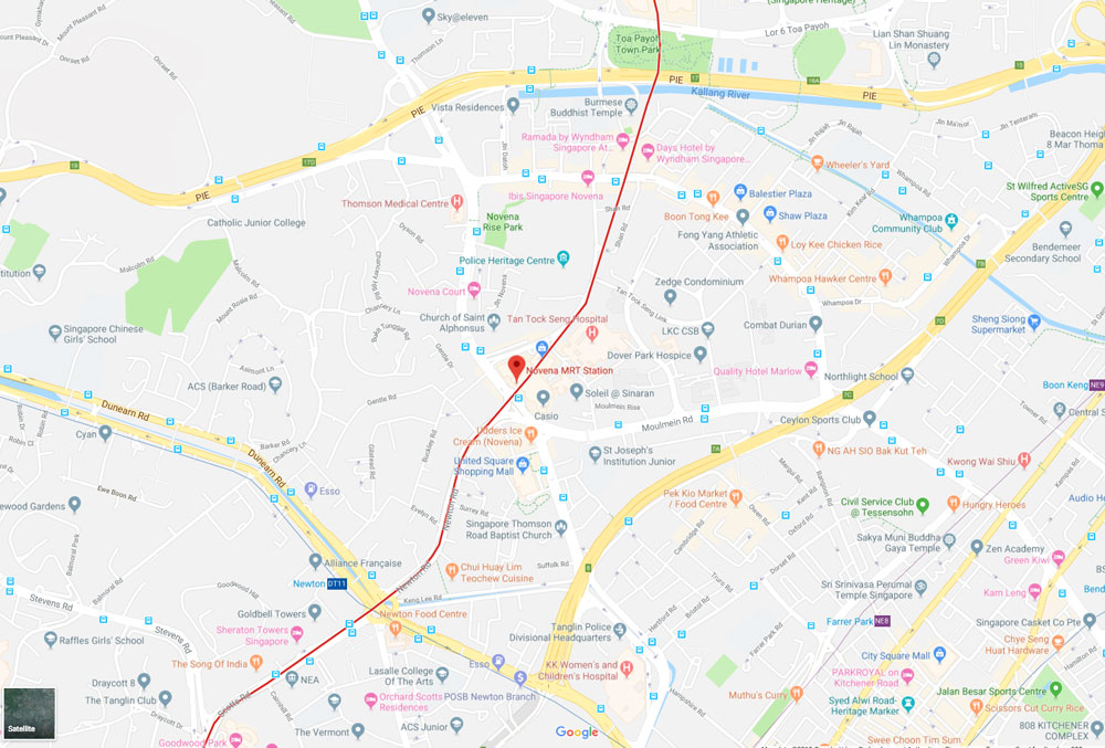 D11-map-area.jpg