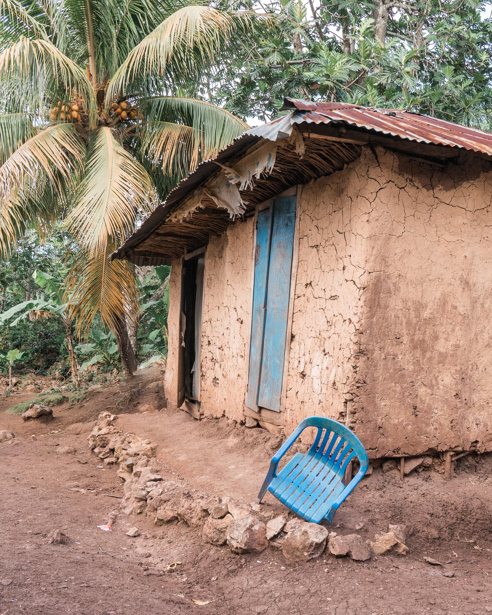 Haiti-13.jpg