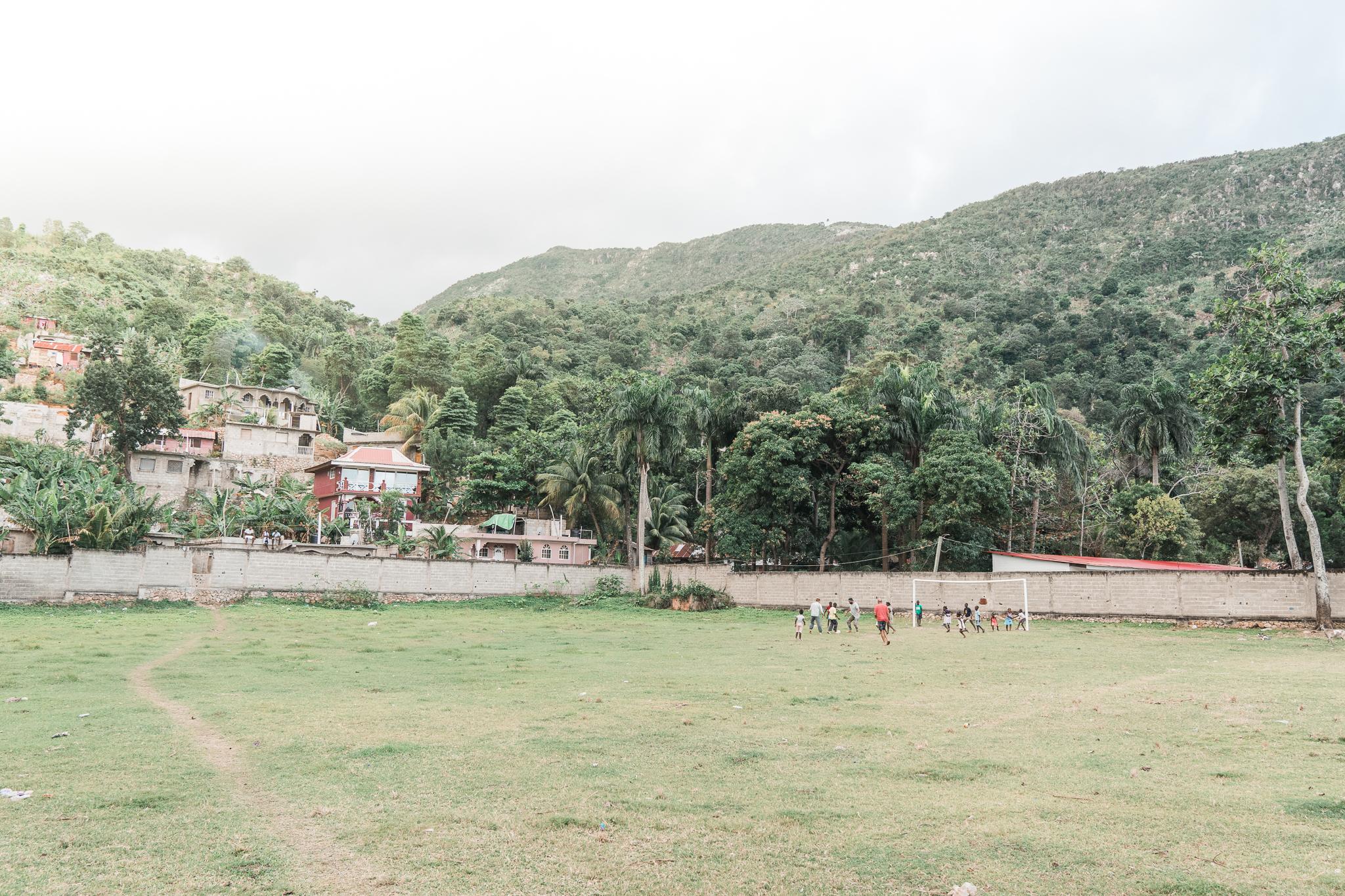 Haiti-50.jpg