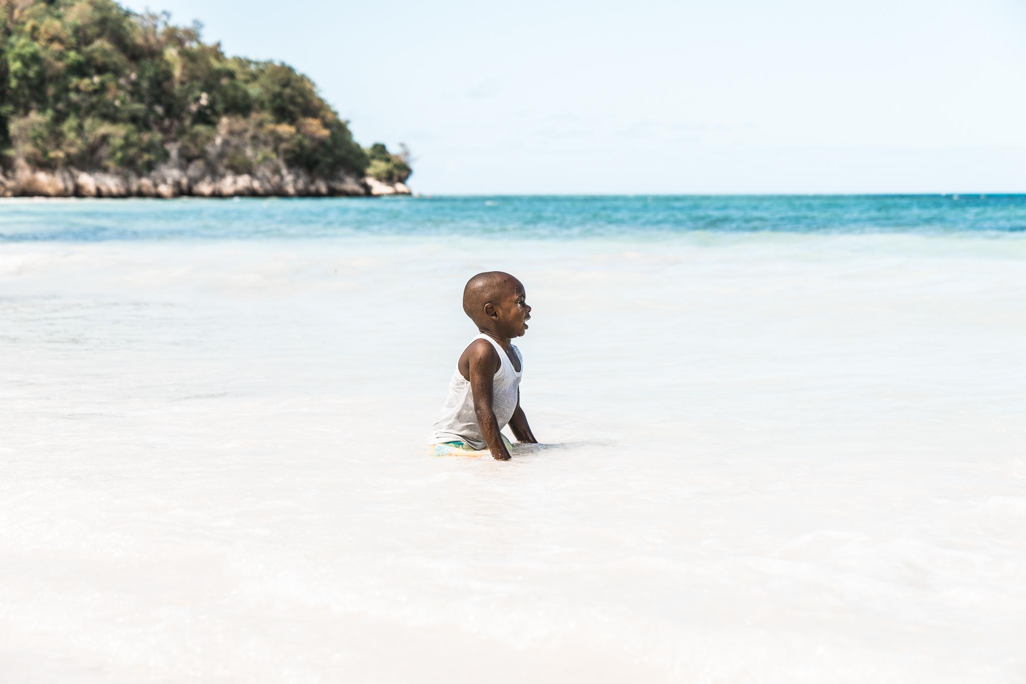 Haiti-44.jpg