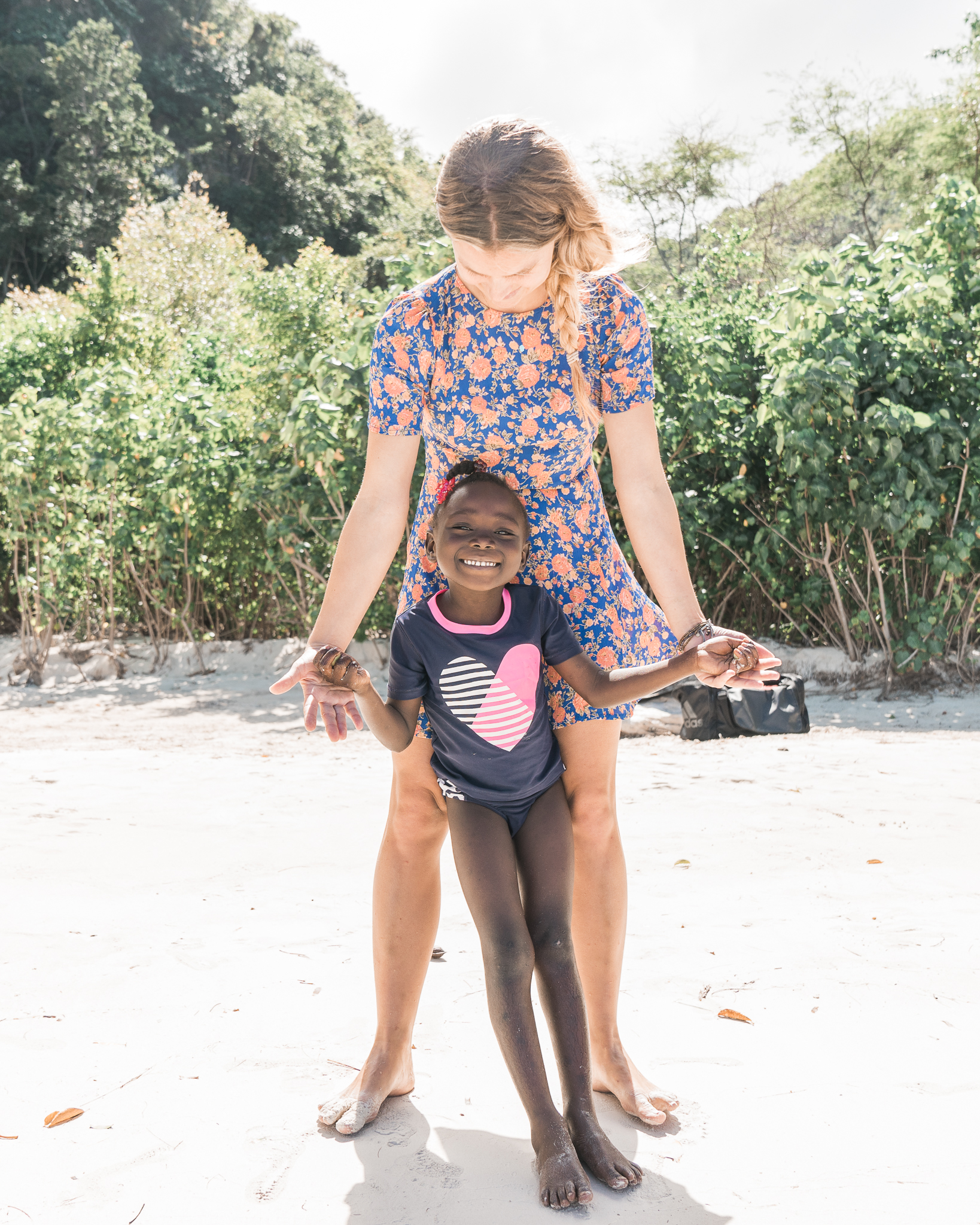 Haiti-40.jpg