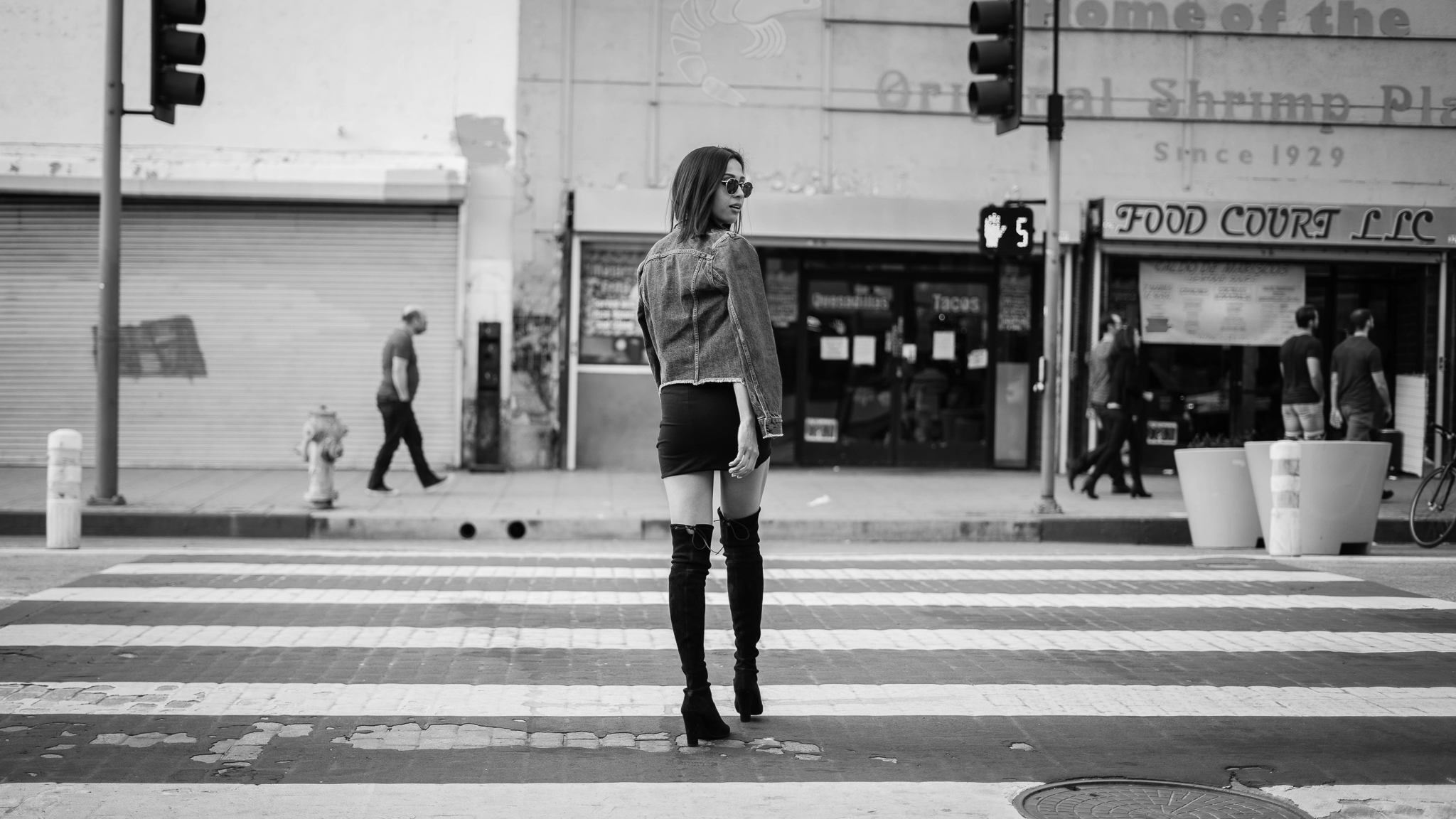 Allysa LA -19.jpg