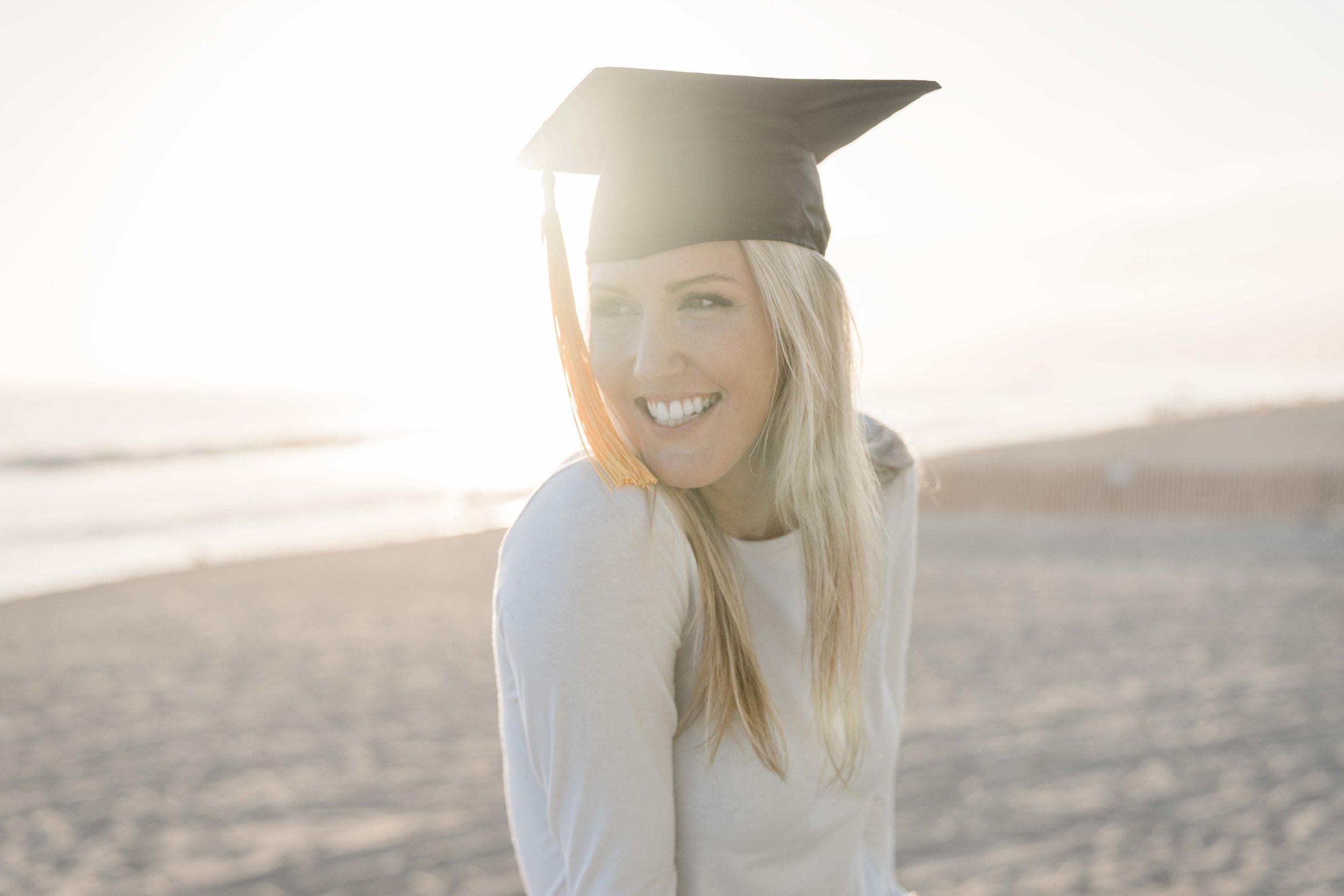 Courtney Graduation -19.jpg