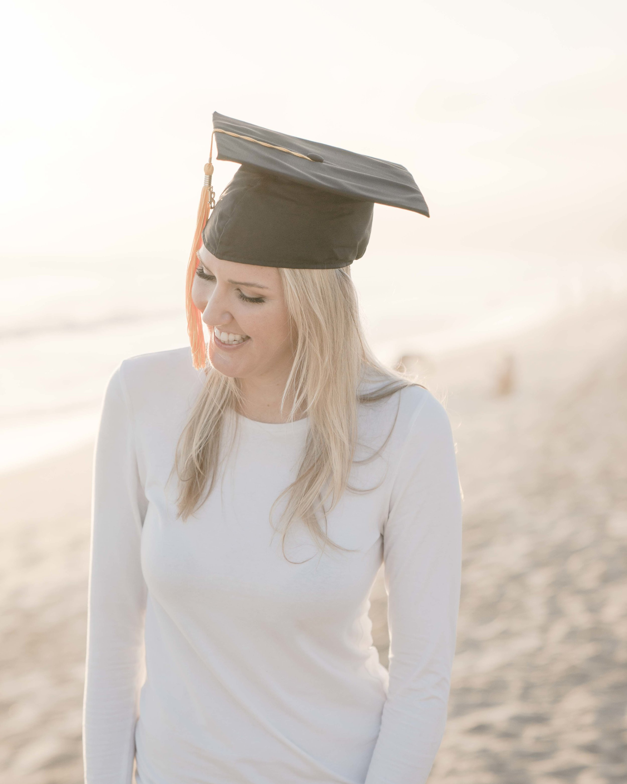 Courtney Graduation -23.jpg