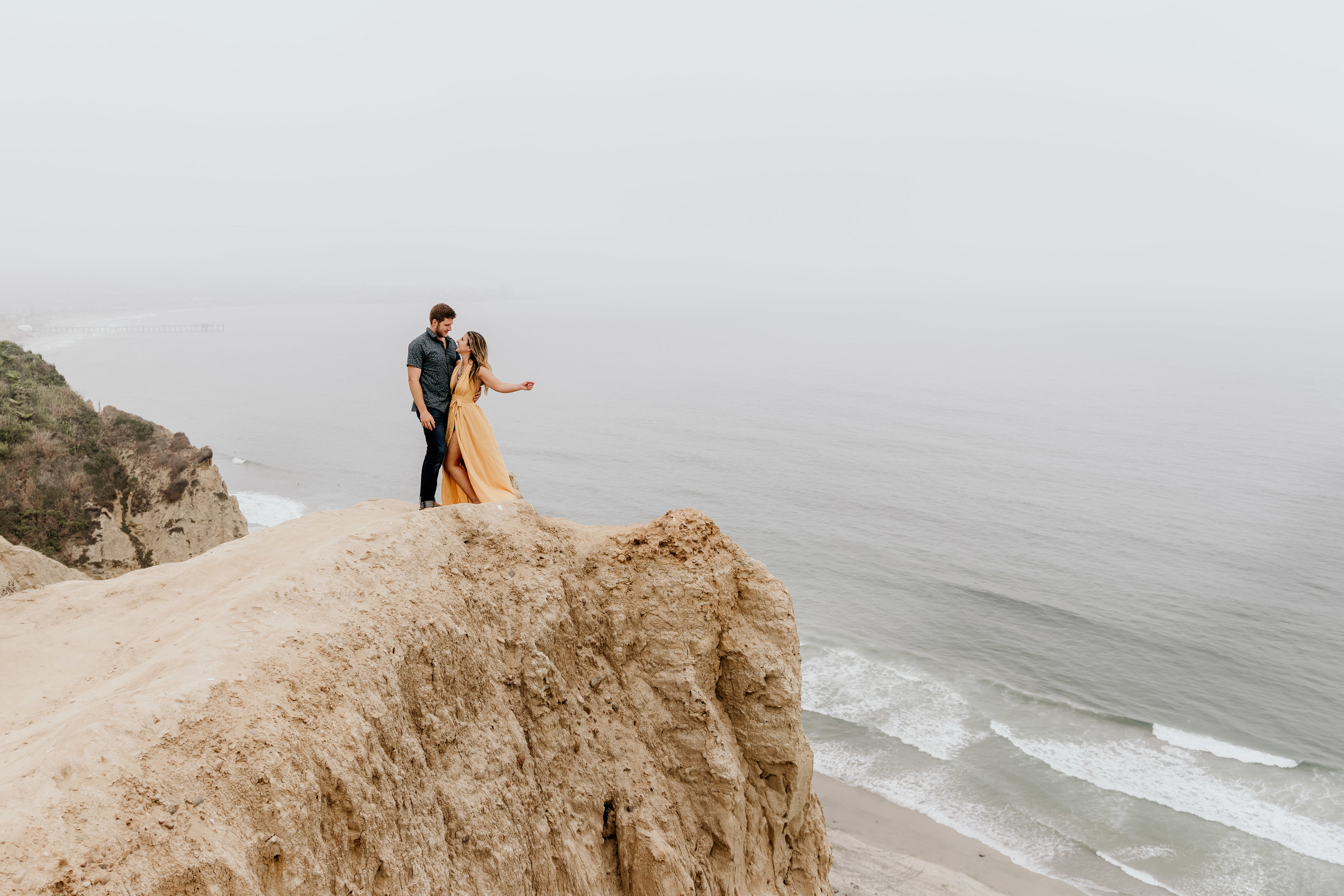 Ho Chi Minh Trail Couples Photography