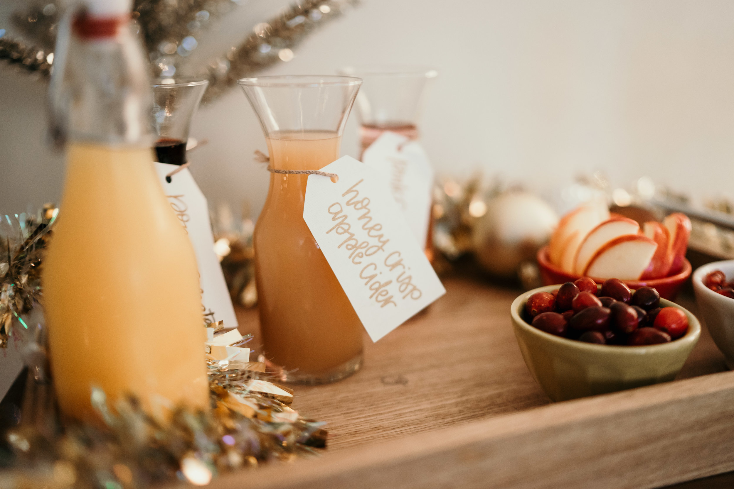 20181208_014_Phi Christmas Party-046.jpg
