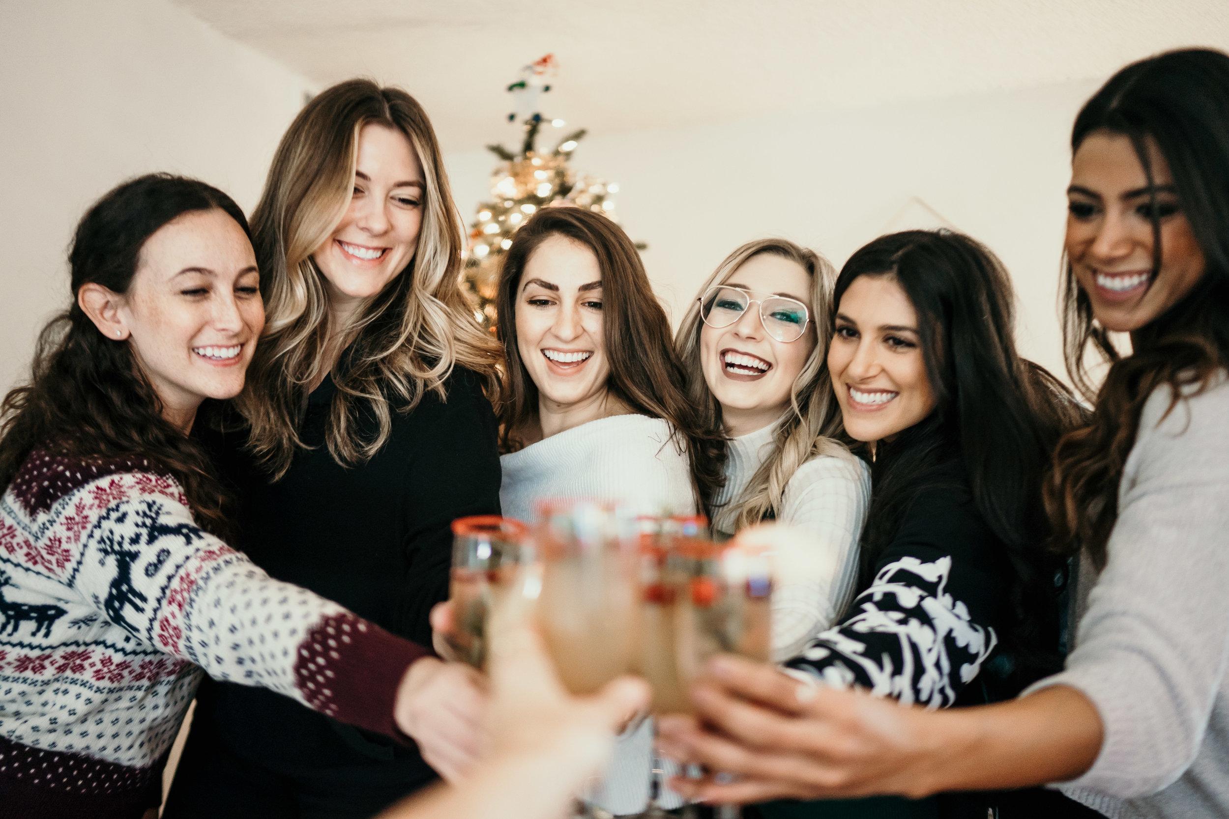 20181208_034_Phi Christmas Party-111.jpg