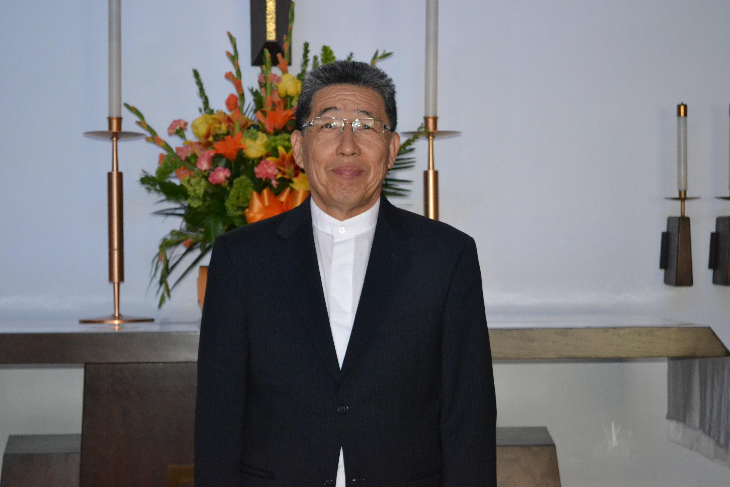 Pastor Kim.JPG
