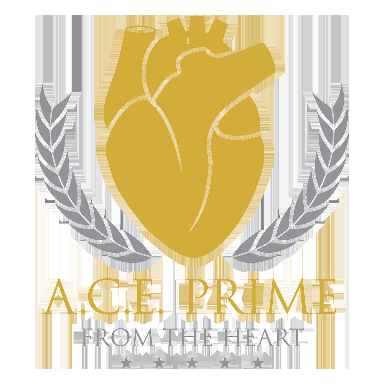 ACE+PRIME+LOGO+LOW.png